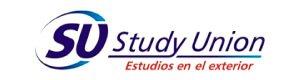 Study Union - Estudios en el exterior